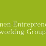 Top networking groups for women entrepreneurs