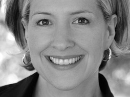 Empower Mentor, Brene Brown, on Daring Greatly and how to become an influential speaker