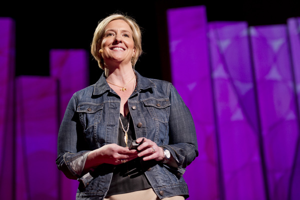 "ted 4 brene brown 4 sarah kay – if i should have a daughter ted: ""if i should have a daughter   ted: brené brown studies human connection — our ability to."