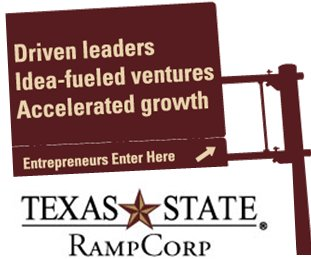Accelerate your growth, RampCorp