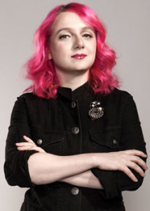 limor-fried-adafruit-entrepreneur-of-the-year3