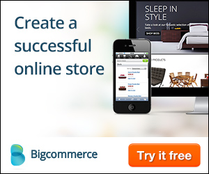 build-an-online-store
