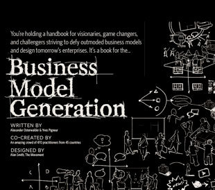 create-a-business-model