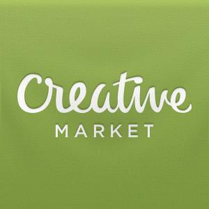 creative-market