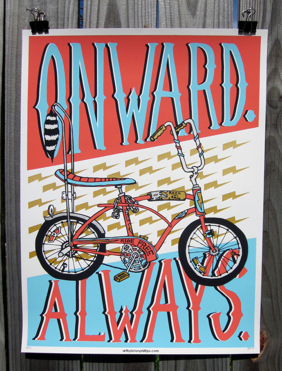onward_always