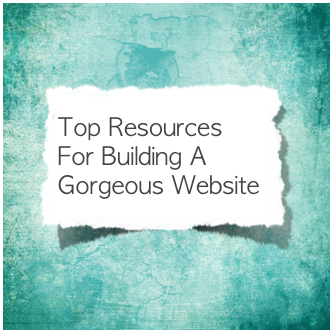 resources-building-business-website