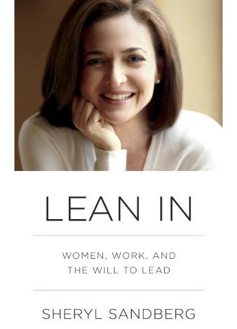 sheryl-sandberg-book-lean-in
