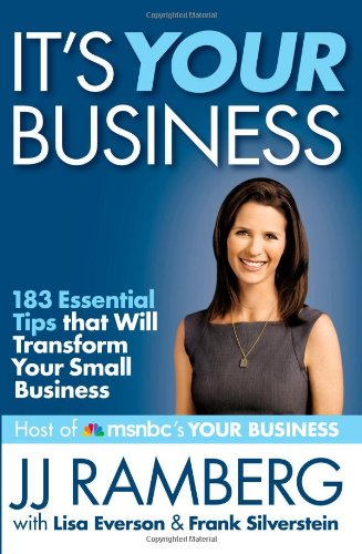 small-business-tips