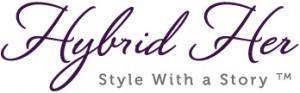 Hybrid_her_Woman_entrepreneurs