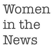 women-in-the-news