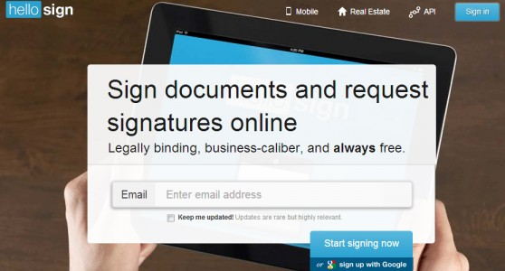 hellosign-creating_digital_signatures