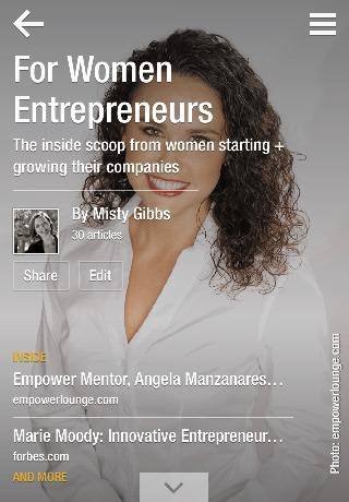 Flipboard_Magazine