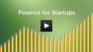 finance_for_startups