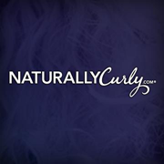 naturallycurly