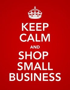 shop_small_business