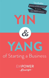 bundle_cover_yin-yang