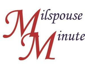 milspouse_minute