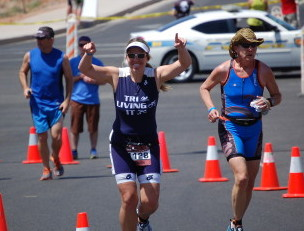 women_races_founder_Meagen Johnson