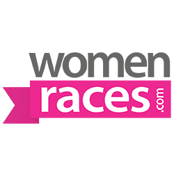 women_races_logo